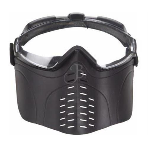 blackbird-maschera-tattica-facciale-nera-ventilata-con-lente-di-protezione