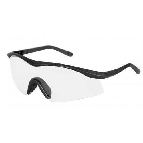 univet-occhiali-balistici-lente-trasparente