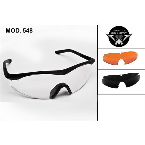 univet-occhiali-balistici-lente-arancio