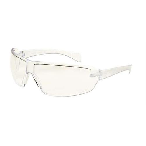 univet-occhiali-di-protezione-trasparenti-en166-en170