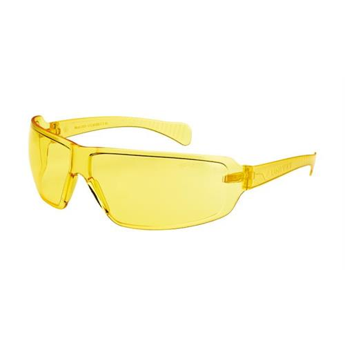 univet-occhiali-di-protezione-gialli-en166-en170