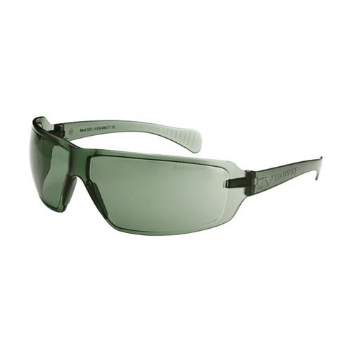 univet-occhiali-di-protezione-verdi-en166-170