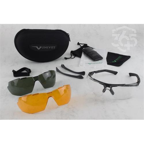 univet-occhiali-di-protezione-balistici-x-generation-con-3-lenti