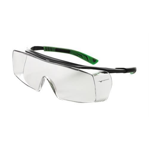 univet-occhiali-di-protezione-x-generation-lente-trasparente-en166-en17