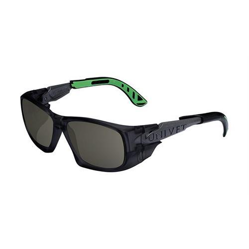 univet-occhiali-di-protezione-x-generation-lente-scura-en166-en170