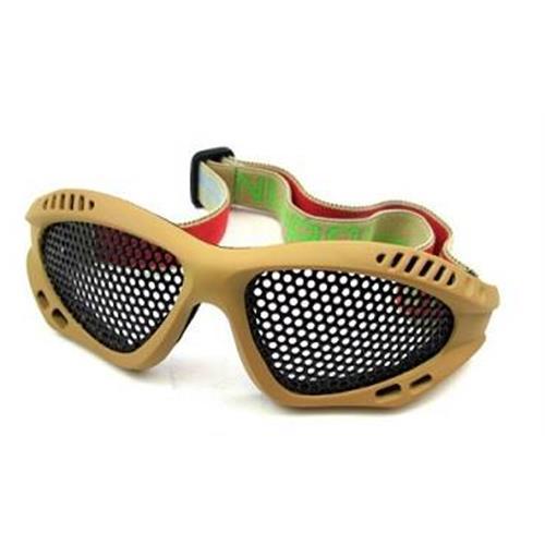 nuprol-occhiale-tattico-tan-con-rete-alta-resistenza-e-comfort