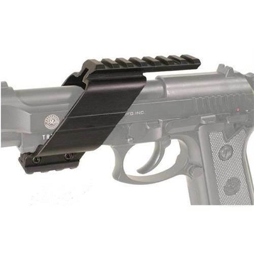swiss-arms-slitta-universale-tactical-per-pistole-con-slitta-sottocanna