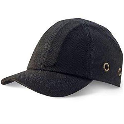 v-storm-cappello-nero-con-protezione-rigida-a-caschetto