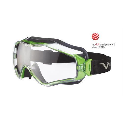 univet-maschera-di-protezione-x-generation-lente-in-policarbonato