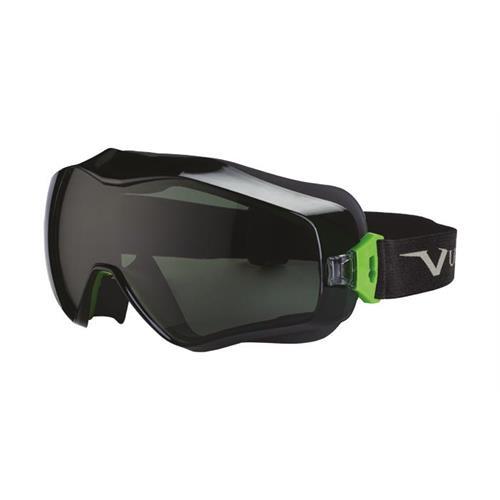 univet-maschera-di-protezione-x-generation-lente-in-policarbonato-scura