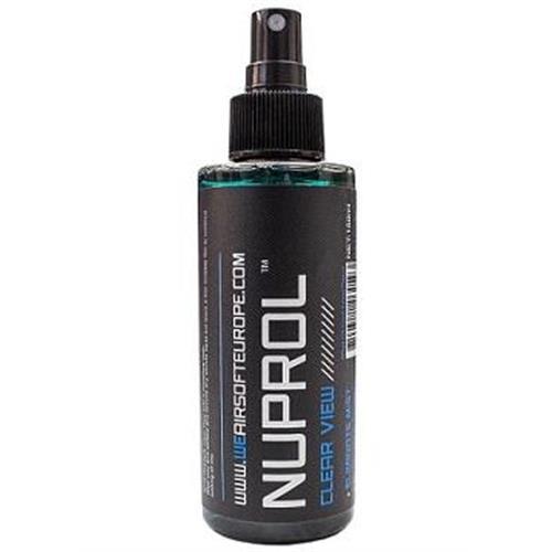 spray-anti-appanamento-nuprol-per-occhiali-lenti-maschere