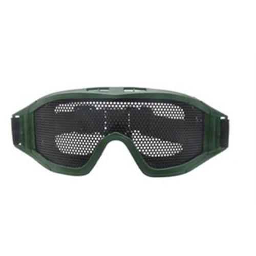 v-storm-maschera-snow-tactical-verde-con-rete