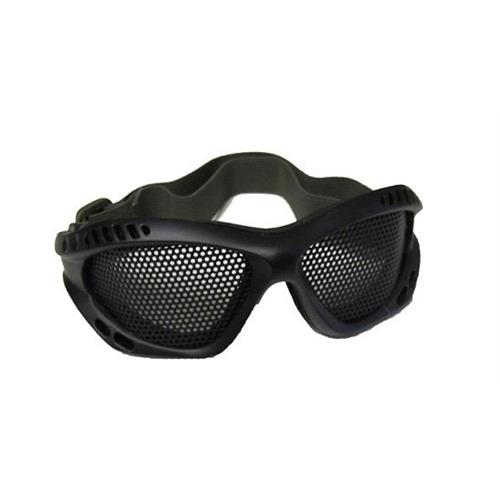 v-storm-occhiale-tactical-commando-nero-con-rete