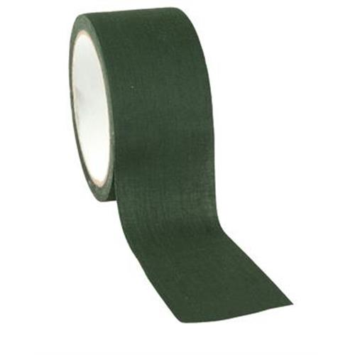 v-storm-nastro-verde-militare-da-5m