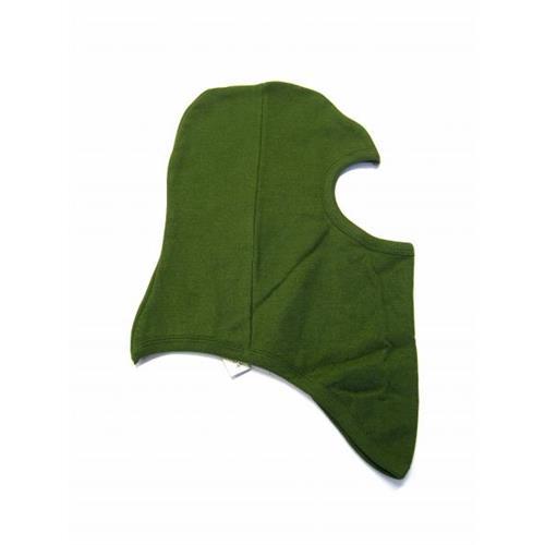 royal-passamontagna-verde-in-tessuto-con-foro-unico