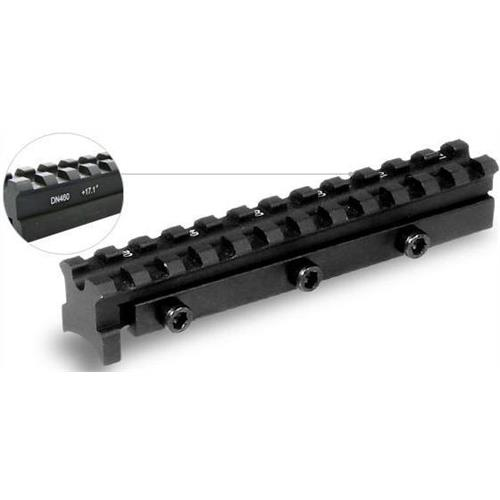 utg-slitta-in-metallo-trasformer-in-slitta-weaver