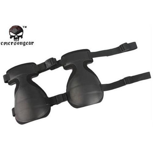 emerson-set-ginocchiere-arc-tactical-black