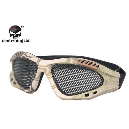 emerson-occhiale-tactical-commando-highlander-con-rete