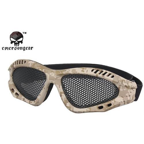 emerson-occhiale-tactical-commando-digital-desert-con-rete