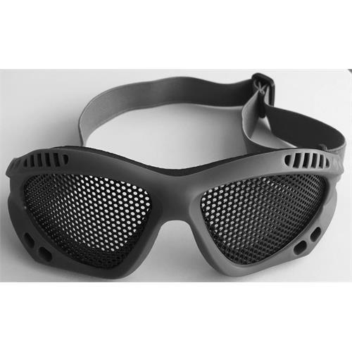 emerson-occhiale-tactical-commando-grigio-con-rete