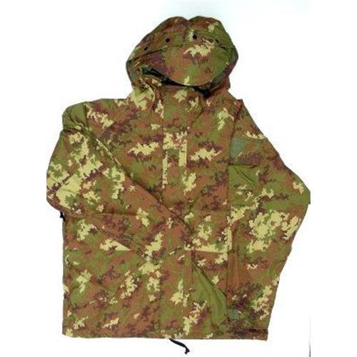 royal-giacca-impermeabile-foderata-vegetata-italia