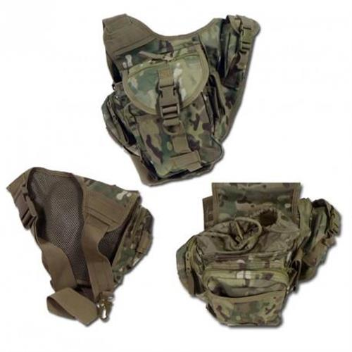 patton-marsupio-multicam-con-10-tasche