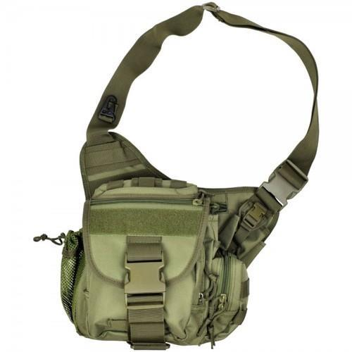 js-tactical-borsa-tattica-da-spalla-verde