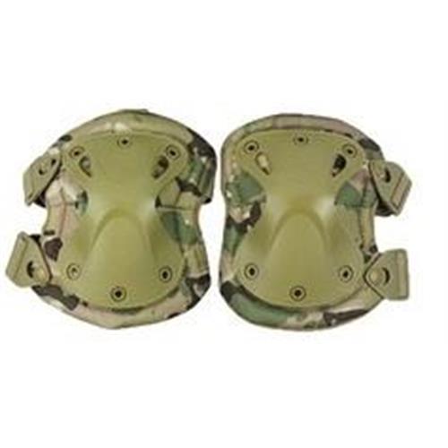 v-storm-set-ginocchiere-defence-multicam