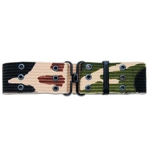 virginia-cinturone-porta-accessori-woodland