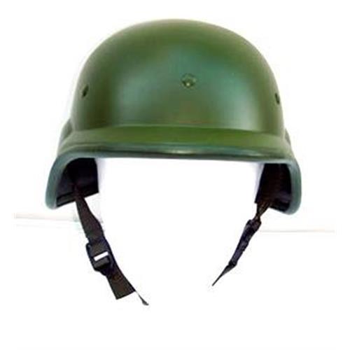 v-storm-casco-da-soft-air-in-abs-fritz-verde