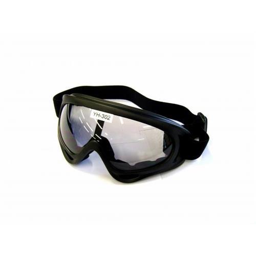 v-storm-maschera-dynamic-nera-con-lente-in-plexyglass
