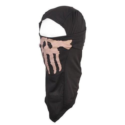 emerson-passamontagna-in-lycra-elasticizzato-nero-ghost