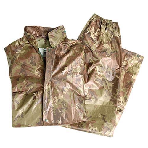 mil-tec-uniforme-impermeabile-vegetata-pantalone-giacca
