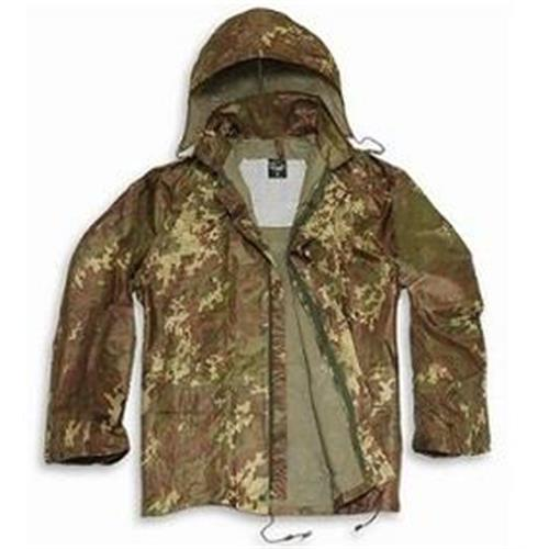 mil-tec-giacca-impermeabile-vegetata