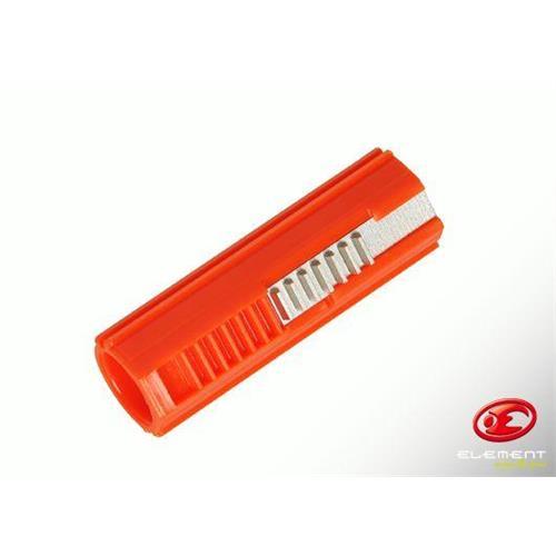element-pistone-in-abs-con-7-denti-in-acciaio