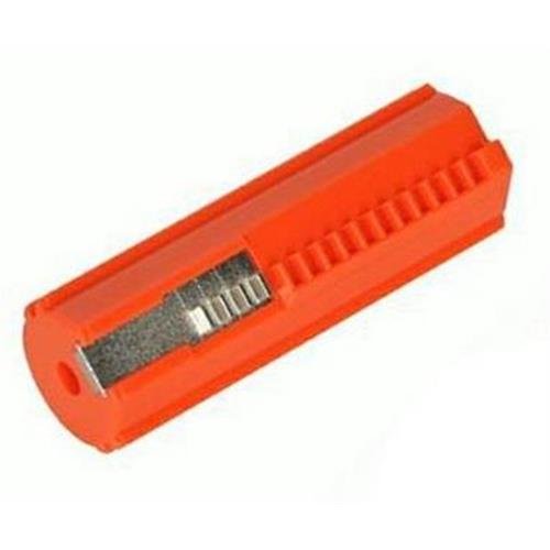 element-pistone-in-abs-con-4-denti-in-acciaio