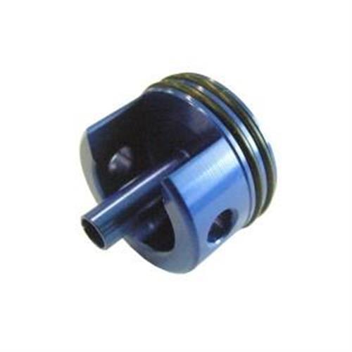 royal-testa-cilindro-in-alluminio-anti-vuoto-per-serie-ak