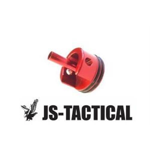 js-tactical-testa-cilindro-in-alluminio-anti-vuoto-per-serie-g36