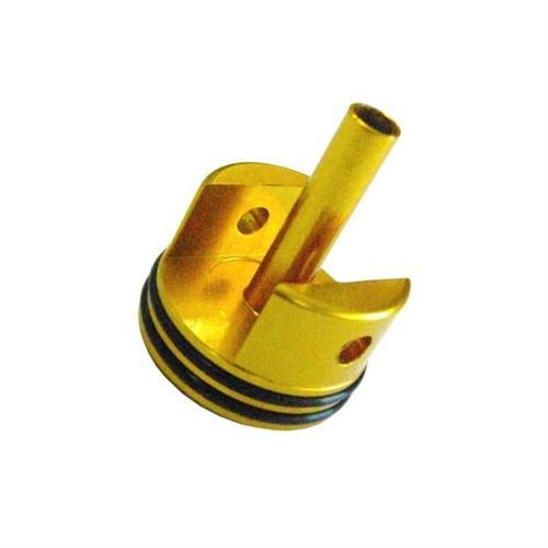 royal-testa-cilindro-in-alluminio-anti-vuoto-per-serie-g36-hi-speed