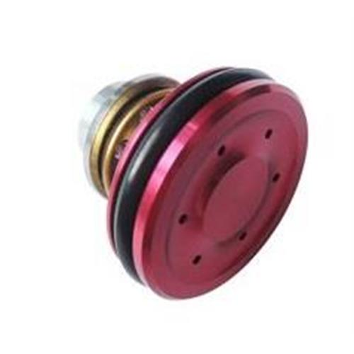 v-storm-testa-pistone-in-alluminio-cnc-con-cuscinetti