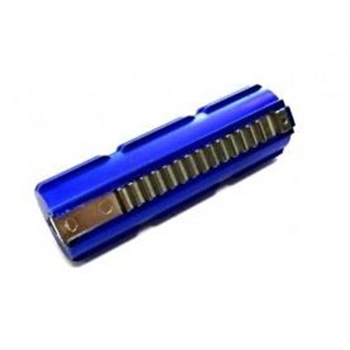 royal-pistone-in-abs-con-denti-in-acciaio