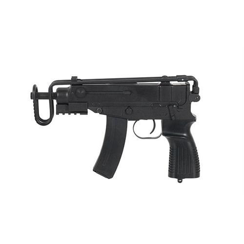 well-v-61-scorpion-full-metal