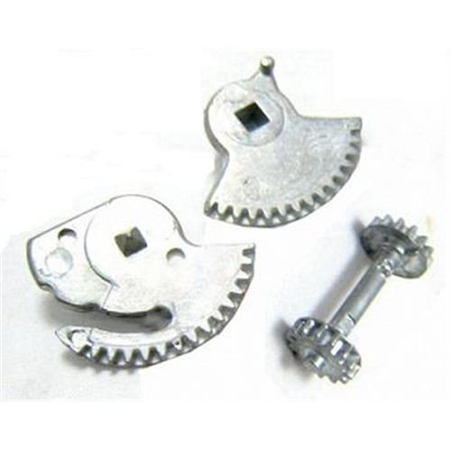 src-taiwan-leveraggi-selettore-per-g36-in-acciaio-rinforzato-lucido