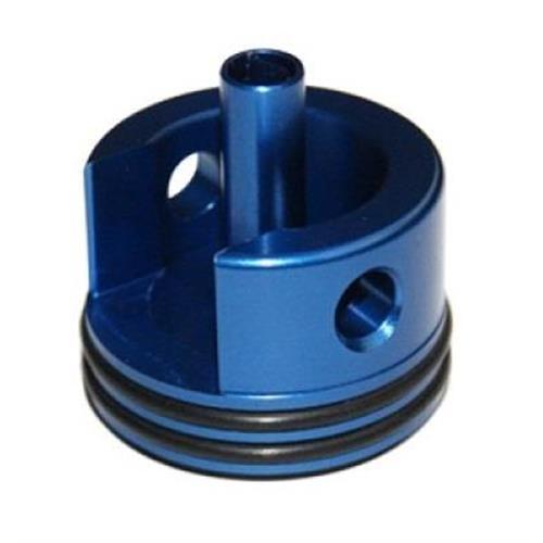 shs-testa-cilindro-in-alluminio-silenziata-doppio-oring-versione-ii