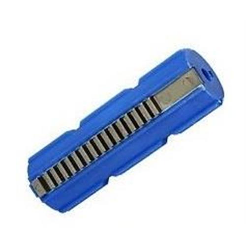shs-pistone-in-abs-con-15-denti-in-acciaio