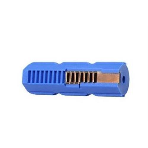 shs-pistone-in-abs-con-7-denti-in-acciaio