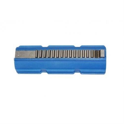 shs-pistone-in-abs-con-14-denti-in-acciaio