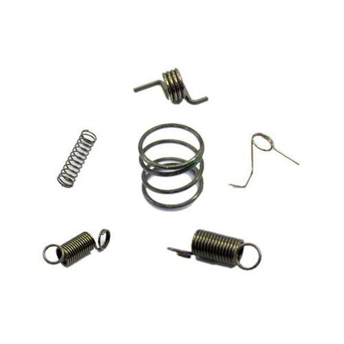 royal-kit-molle-interne-gear-box