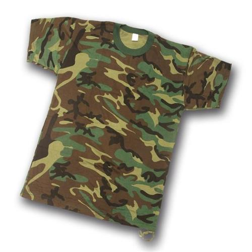 patton-t-shirt-woodland
