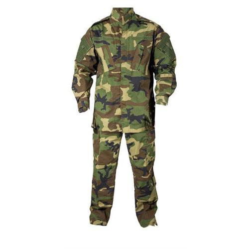 royal-uniforme-woodland-pantalone-giacca-multitasche